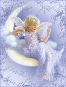 Risultato immagine per preghiere agli angeli custodi dimenticati